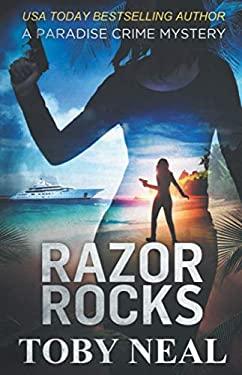 Razor Rocks (Paradise Crime Mysteries)