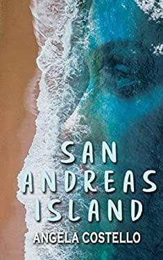 San Andreas Island