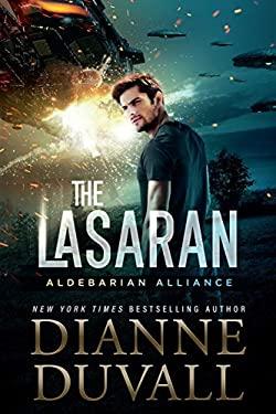 The Lasaran (Aldebarian Alliance)