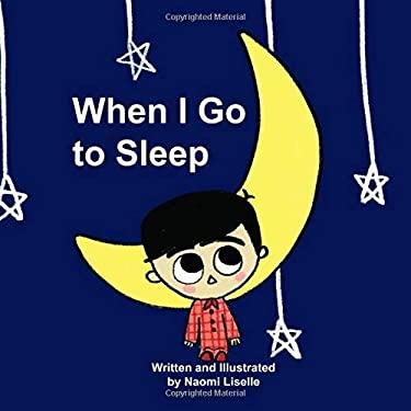 When I Go to Sleep