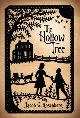 The Hollow Tree 9781741759006