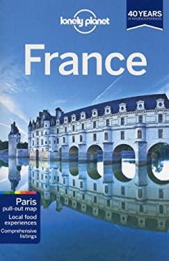 France 9781742200361