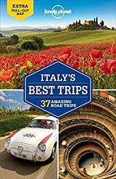 Italy's Best Trips 20305552