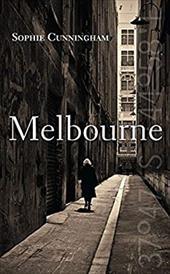 Melbourne 15552907