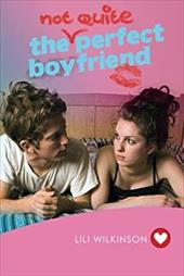 The Not Quite Perfect Boyfriend 13781627