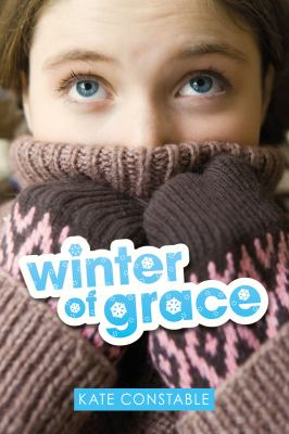 Winter of Grace 9781742377728