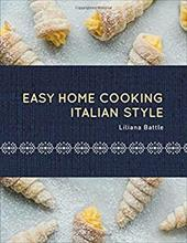 Easy Home Cooking-Italian Style 23621609