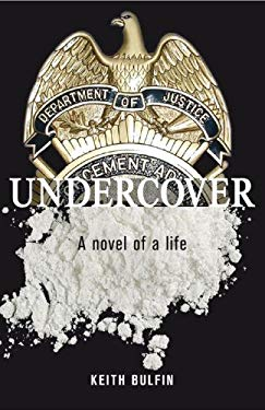 Undercover: A Novel of a Life 9781742752297