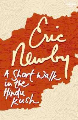A Short Walk in the Hindu Kush 9781741795288