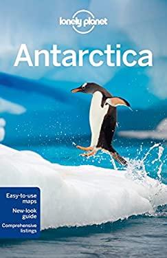 Antarctica 9781741794595
