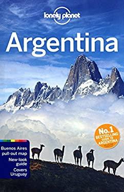 Lonel Argentina 9781742200156