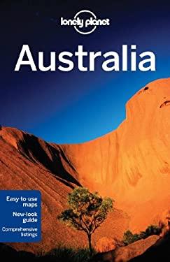 Australia 9781741798074