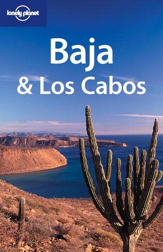 Baja & Los Cabos