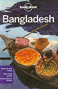 Lonel Bangladesh 9781741794588