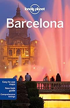 Barcelona 9781742200217