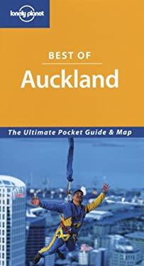 Best of Auckland 9781741047592
