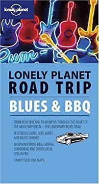 Blues & BBQ 9781740595742
