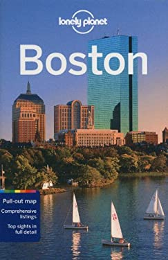 Lonel Boston 9781741797183