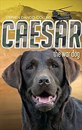 Caesar the War Dog 20209074