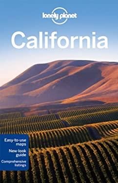 California 9781741796957
