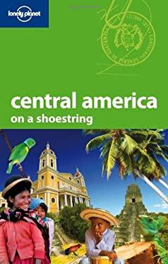 Lonel Central America 9781741791471