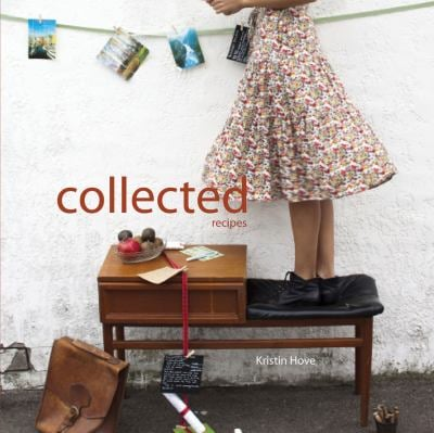 Collected: Recipes 9781742700236