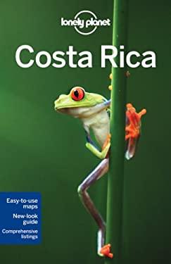 Costa Rica 9781742200187