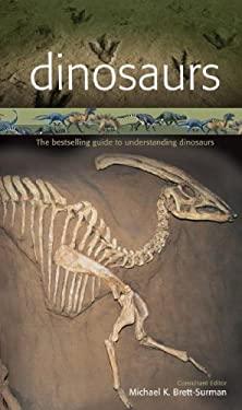 Dinosaurs 9781740895774