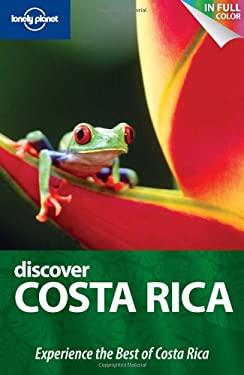Discover Costa Rica 9781742201092