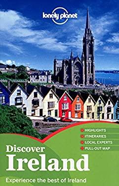 Discover Ireland 9781742201184