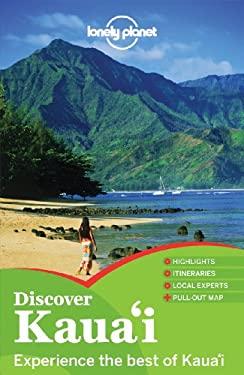 Discover Kauai 9781742204673