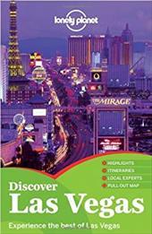Lonel Discover Las Vegas
