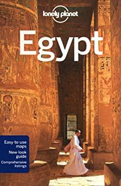 Egypt 9781741799590