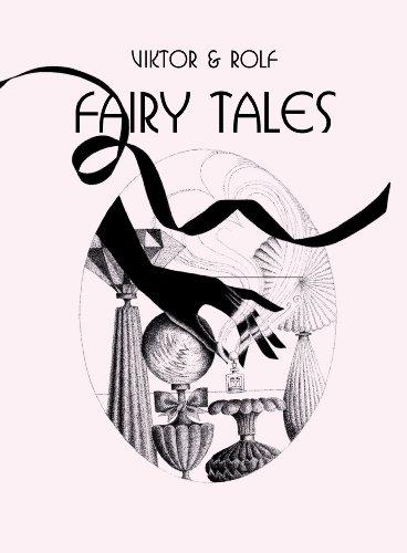 Fairy Tales 9781742701783