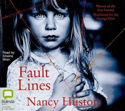 Fault Lines 9781742140926