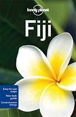 Lonel Fiji 9781741796971