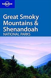 Great Smoky Mountains & Shenandoah National Parks 7449424