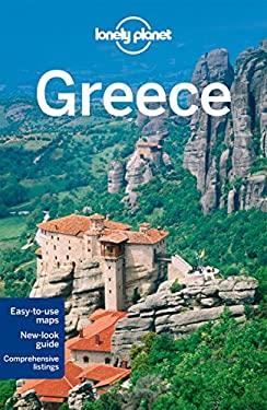 Greece 9781741799576