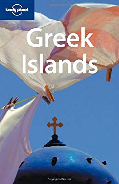 Greek Islands 9781741043143
