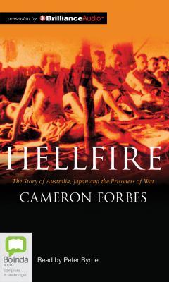 Hellfire 9781743141663