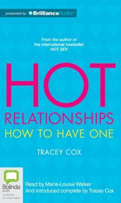 Hot Relationships