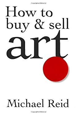 How to Buy & Sell Art