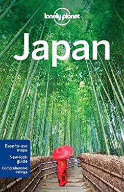 Japan 9781742204147