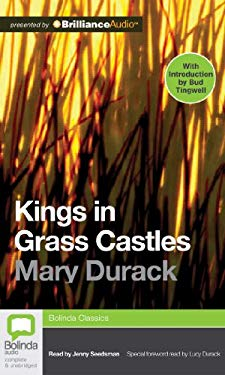 Kings in Grass Castles 9781743138526