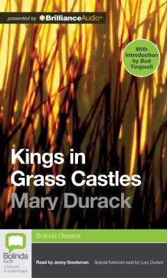 Kings in Grass Castles 9781743138649
