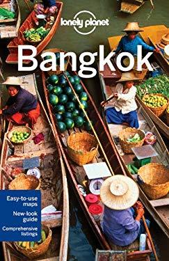 Lonel Bangkok 9781742200194