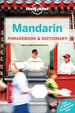 Mandarin Phrasebook 9781743211977
