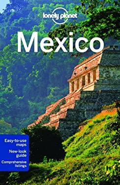 Lonel Mexico 9781742200163