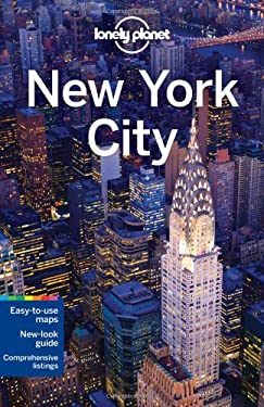 Lonel New York City