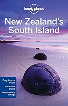 New Zealand's South Island 9781742202129